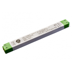 Zasilacz LED POS Power 21~43V 30.1W