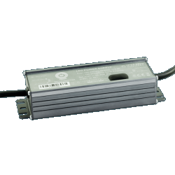 Zasilacz LED POS Power 12V 60W